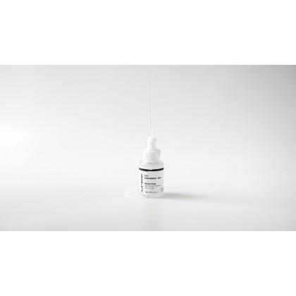 RURUBERRY 10% Niacinamide + Zinc 30ml